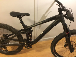 New 2019 trek powerfly fs 7