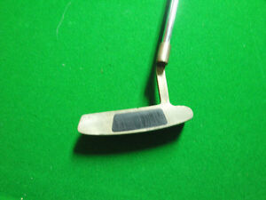 RH Odyssey Putter (REDUCED)