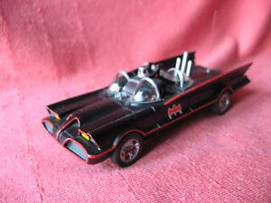 Batmobile Gatineau Ottawa / Gatineau Area image 1