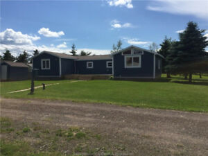 Cottage/house for rent