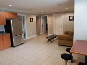 Room for Rent in Fraserview/Killarney
