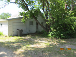 House For Rent in Wolsley