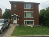 2Bedroom close to Downtown  ####  Aug1st