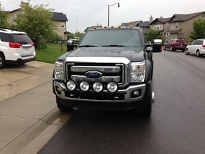 Ford f450 dually
