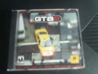 Grand Theft Auto 2 For PC