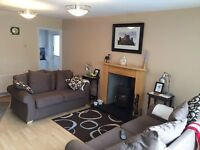 Holiday home rental Portstewart
