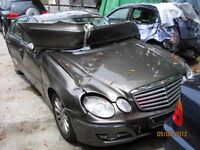 Get $$$200-3000 For Your Scrap Cars/Any Car.Call: 647-967-6687
