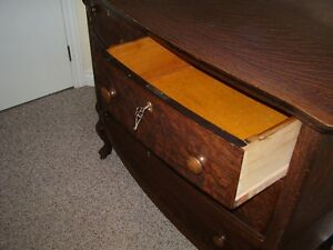 DRESSER Peterborough Peterborough Area image 6