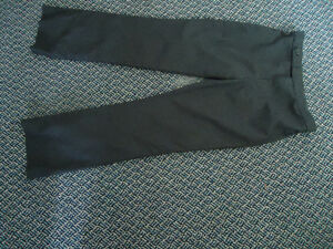 Pair of Ladies Size 8 Ralph Lauren Dress Pants Kingston Kingston Area image 1