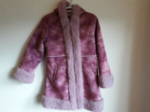 Rothschild Winter Coat Size 16