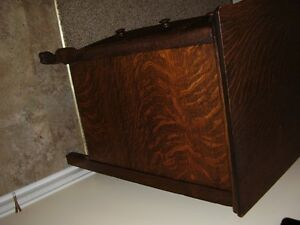 DRESSER Peterborough Peterborough Area image 5