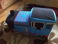 Thomas storage box