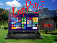 !!Laptop & Ordinateur!! Dell – HP – Toshiba i5 199$ Wow!!!!