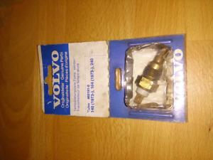 Volvo 140 240 gauge temperature sensor B21 B23 460191-0