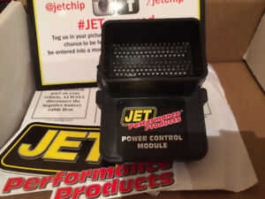 Jet Performance Chip Ford Mustang 2005