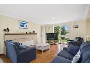 Room for rent Mornington Mornington Peninsula Preview