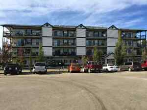 Best in the Building! Condo for Sale in High Prairie, Alberta