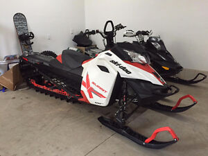 "2014 Summit 154"" for sale"