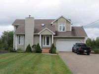FAMILY HOME WITH SALT WATER INGROUND POOL ~ 611 Dover