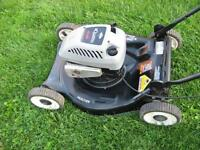 Lawnmower Lawn Mower Sale, Service, Repair & Diagnostics