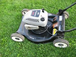 Lawnmower Lawn Mower Diagnostics, Repair, Trade, Buy, and Sale