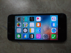 HUGE SALE -  iPhone 5 for sale