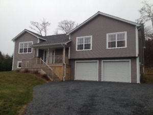 2 Blue Haven Cres., Brookside, Nova Scotia