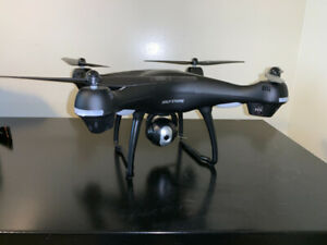 Holy Stone HS 100 Drone for sale
