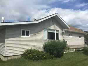 House To Be Moved- Huge Price Reduction!