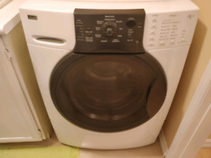 kenmore elite oasis washer and dryer. kenmore elite washer \u0026 dryer elite oasis and