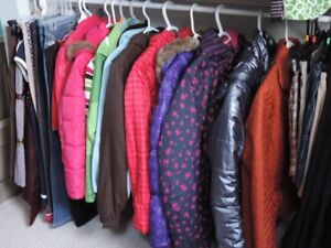 Kids / Youth 10-16 Clothes in EXCELLENT condition