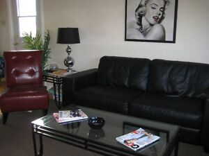 Only 2 rooms left ~ 6 bdrm penthouse flat on Dal & Kings campus'