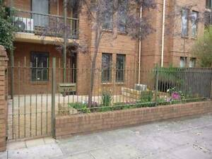 LARGE & QUIET GROUND FLOOR CITY APARTMENT Adelaide CBD Adelaide City Preview