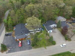 Commercial/income property located in Port Franks Ontario  Windsor Region Ontario image 2