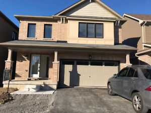 New House - Looking for Rent sharing in Stoney Creek, Hamilton