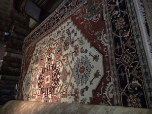 BLOW OUT PERSIAN RUGS CHRISTMAS SALE SAVE UP TO 90%