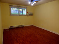 ONE BEDROOM, CURRENTLY VACANT