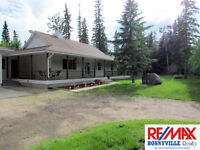 #3 61223 RR 470 Moose lake Estates, Bonnyville