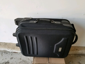 Carry on Luggage/Bag with Wheels