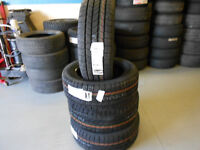 275/55R/20 GOODYEAR LS2 A/S (BRAND NEW) City of Toronto Toronto (GTA) Preview