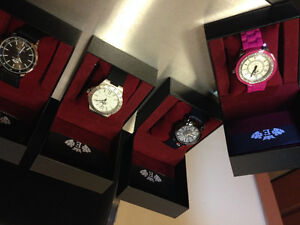 WATCH MONTRE FIRST QUALITY MONTRES West Island Greater Montréal image 9