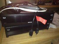 Pvr Bell HDTV 9241