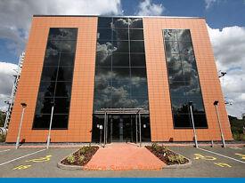Co-Working * Bessemer Road - AL7 * Shared Offices WorkSpace - Welwyn Garden City