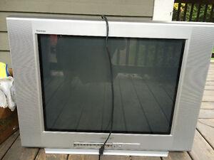 HD tv Sony