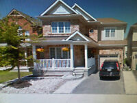 KANATA/STITTSVILLE: Large Room+Own Bath+Much More in Lovely Home