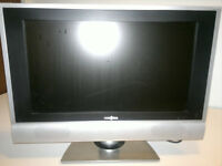 "TV Insignia 20"" Widescreen LCD NS-20WLCD télévision televisor"