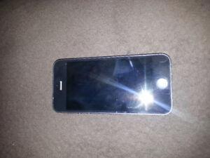 Unlocked iPhone 5 sell/trade htc m7
