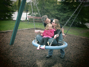 Professional Photography- Your special moments only for $ 49/Hr Kitchener / Waterloo Kitchener Area image 8
