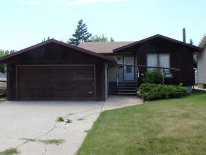 Home for Sale in Unity 156 10th Ave East MLS 584295