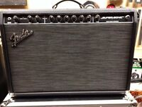 Fender Supersonic 60